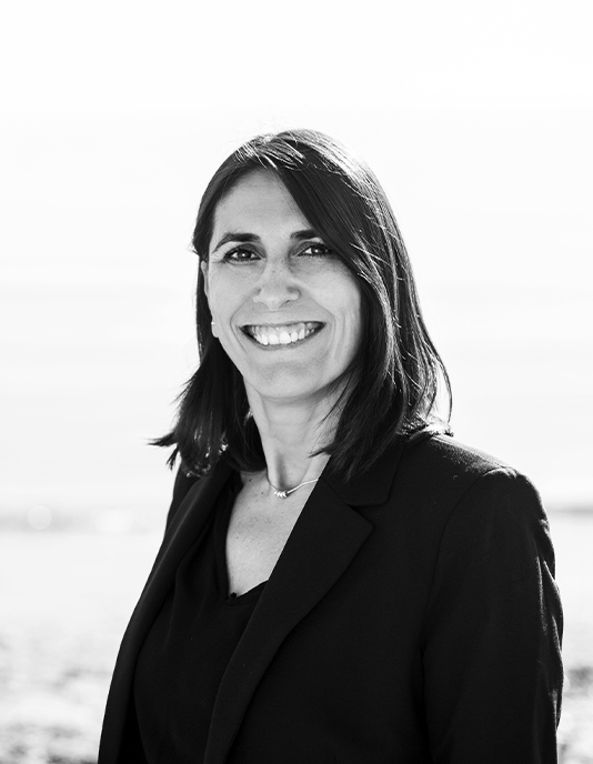 Meet Pilar Anguita from our team of experienced real estate agents in Marbella, Spain.