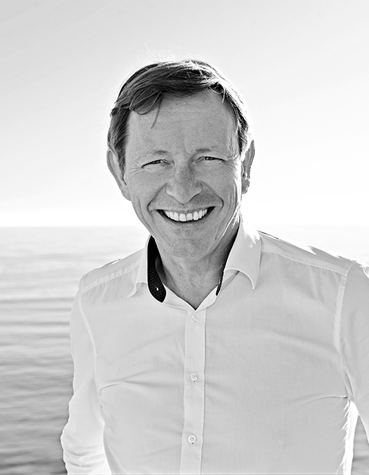 Meet Timo Maunula from our team of experienced real estate agents in Marbella, Spain.