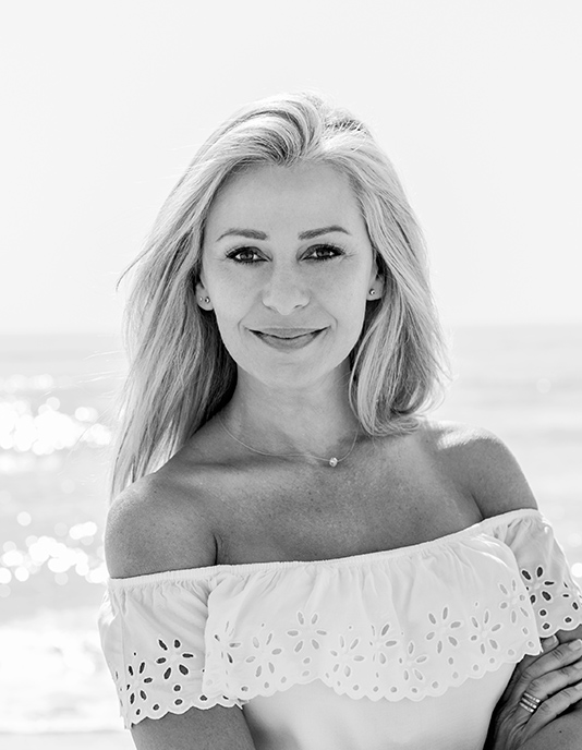 Meet Verónica Castilla from our team of experienced real estate agents in Marbella, Spain.