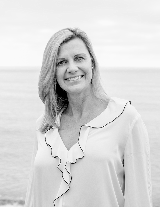 Meet Sarah Conroy from our team of experienced real estate agents in Marbella, Spain.